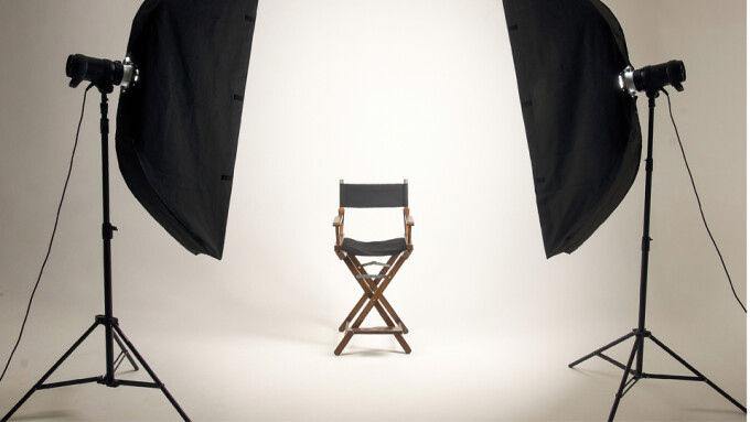 Mainstream Production Is Casting Adult Industry Roles