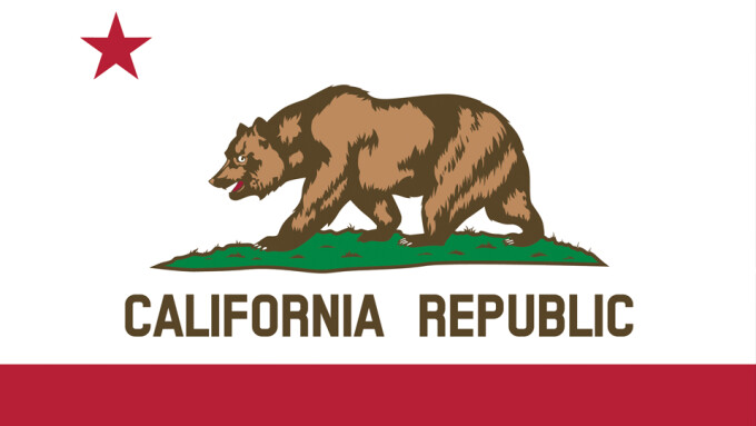 Updated: California's Legislature Passes Data-Privacy Bill