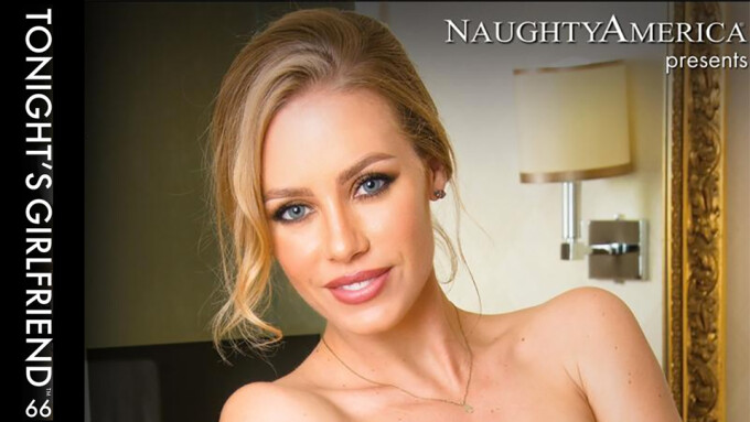 nicole aniston new