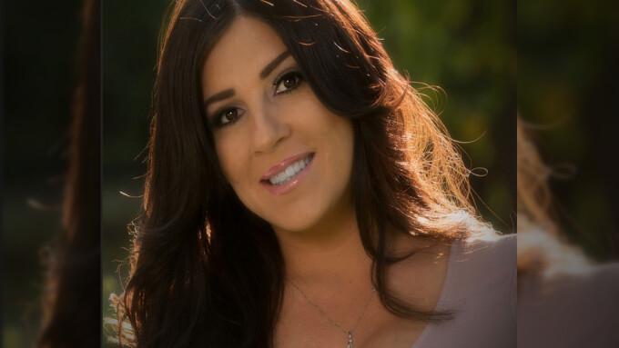 Topco Taps Priscila Martinez for Sales Account Manager Role