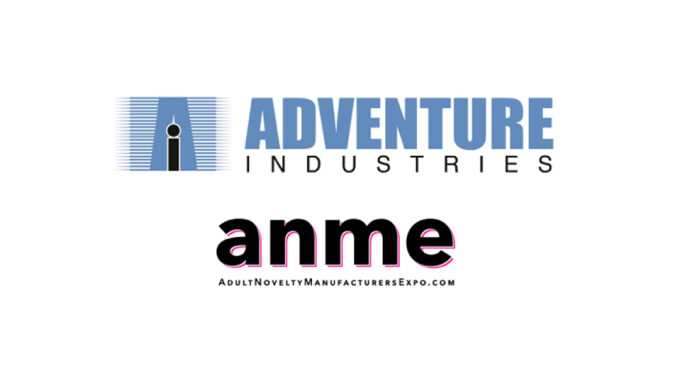 Adventure Industries to Unveil New CBD Products at ANME