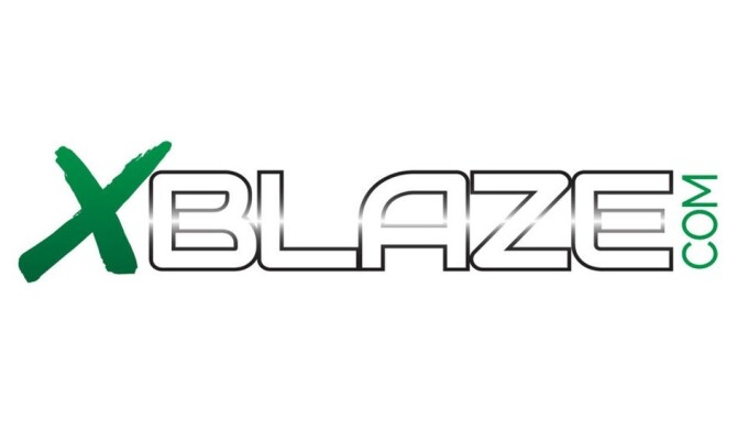 XBlaze Acquires VOD Sites Anywhere.xxx, StrictlyBroadband.com