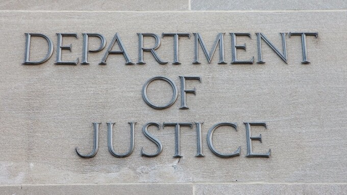 Justice Department Seeks Dismissal of FOSTA Lawsuit