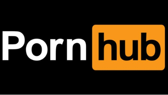 Pornhub Says More Women Are Watching All-Male Porn