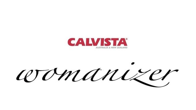 Womanizer, Calvista Host B2B Event in Australia