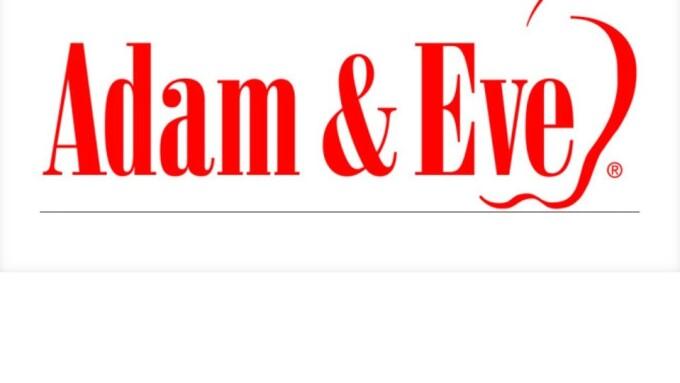 Adam & Eve Surveys Gender Identity, Public Restrooms