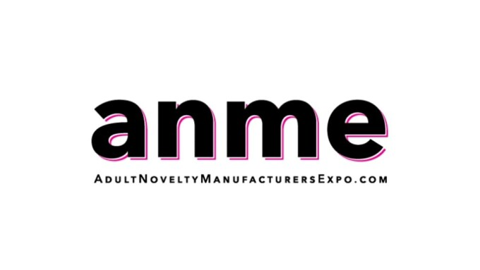 ANME Showcases Latest, In-Demand Products