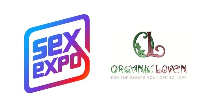 Taylor Sparks to Discuss Benefits of Organic Intimacy Items at Sex Expo NY