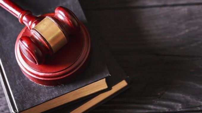 2257 Judge Delivers Big Win in Final Judgment, Decree