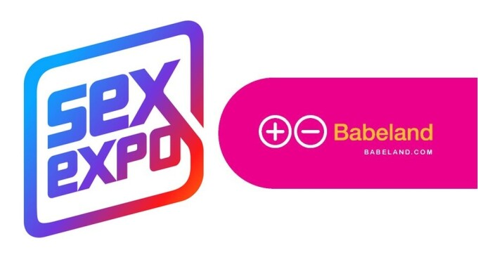 Babeland to Present 4 Workshops, Showcase Array of Pleasure Products at Sex Expo NY