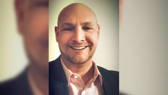 New Sensations Names Robert Plarski VP of Sales