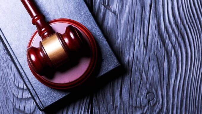 Prenda Attorney Changes Plea to Guilty in Porn-Trolling Case