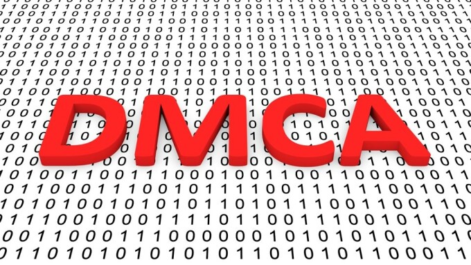 Pink Visual Asks U.S. Supreme Court to Decide DMCA Case