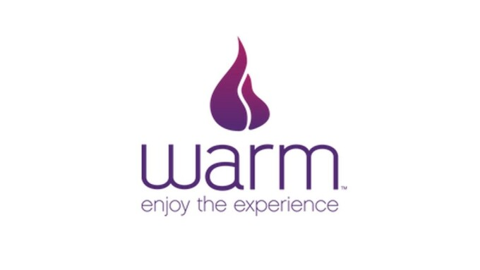 Warm Featured at Museum of Sex