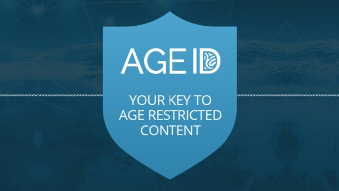 AgeID, PortesCard Partner for Anonymous Age Verification