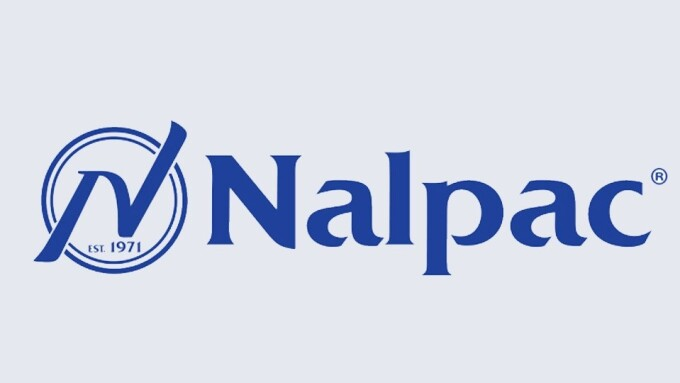 Nalpac: Annual Open House Was a Success