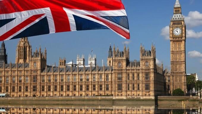 Report: U.K Considering New Internet Regulator