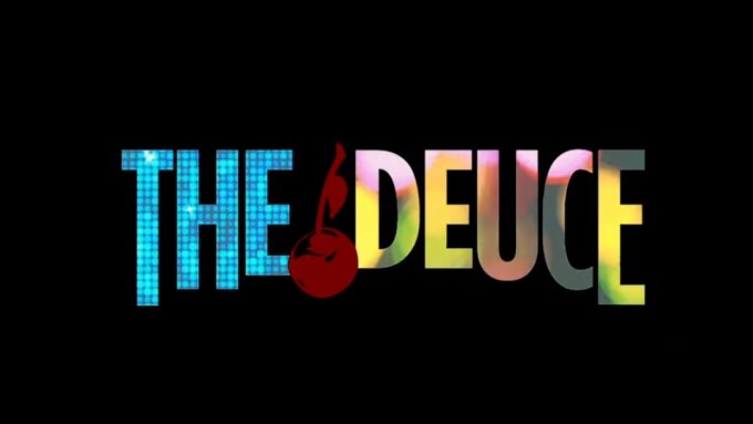 HBO's 'The Deuce' to End With 3rd Season