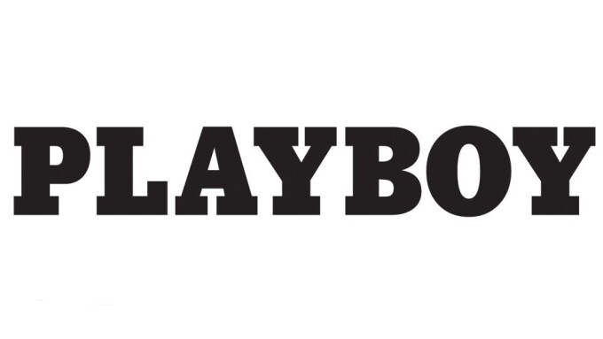 Appellate Court Affirms Playboy's $19M Award in Trademark Case