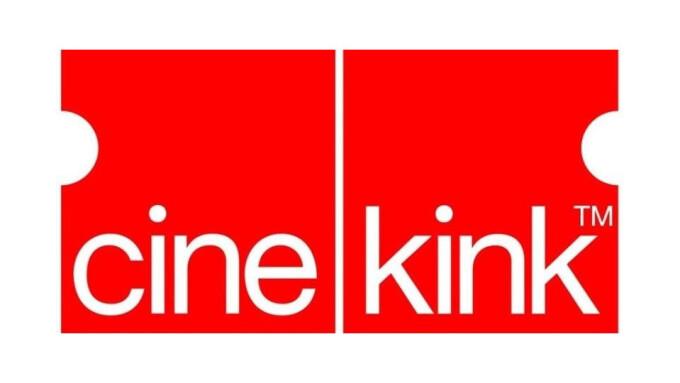 CineKink Seeks Submissions for 2019 Season