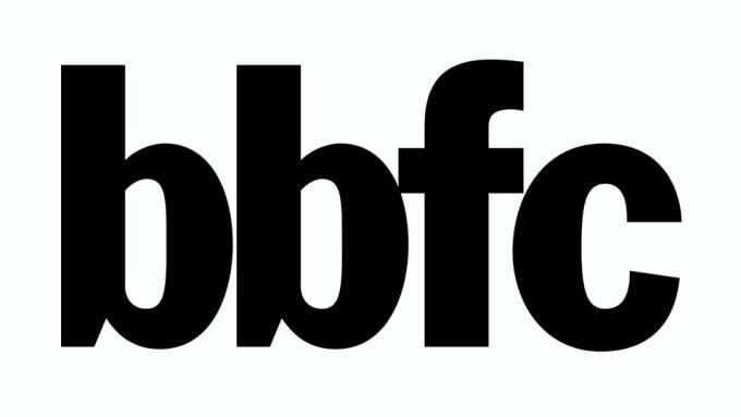 BBFC Launches Resource Site AgeVerificationRegulator.com