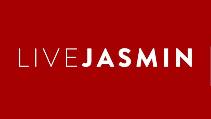 LiveJasmin, PumaPay Partner for Cryptocurrency Payments