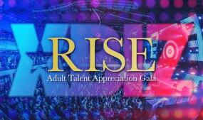XBIZ RISE Talent Gala Set to Storm Downtown L.A. on Nov. 14
