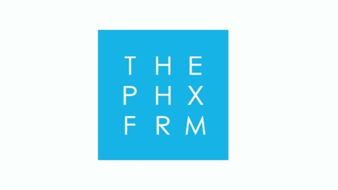 Registration Starts Early for The Phoenix Forum