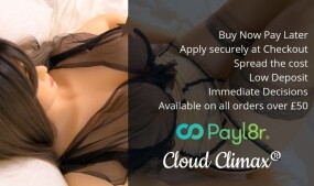 CloudClimax Offers Payl8r Finance Option