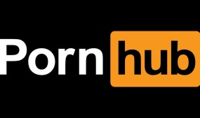 Porn-Consumption Researchers Win $25,000 Pornhub Grant