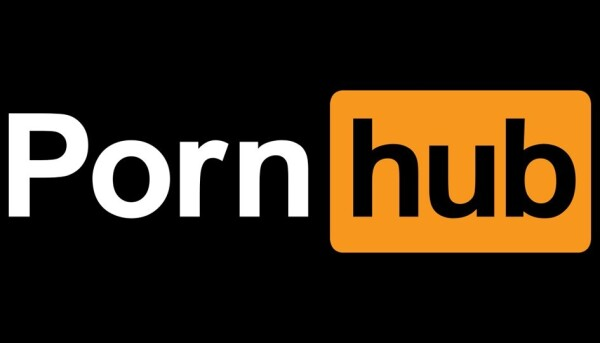 Porn-Consumption Researchers Win $25,000 Pornhub Grant