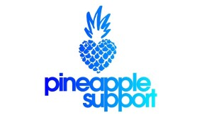 Terpon, Pineapple Support on Shared Model Wellness Mission