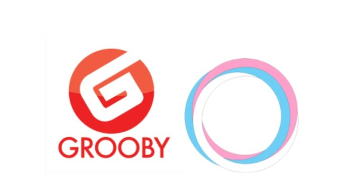 Grooby Announces 'Pronouns Initiative' for Staff, Social Media