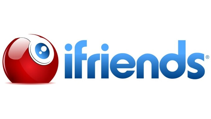 iFriends.net, After More Than 20 Years on the Web, Shuts Down
