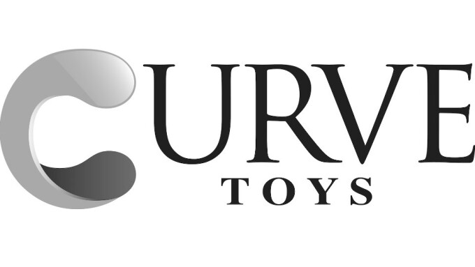 Curve Toys Rolls Out New Easy Rider Dual-Density Dildos