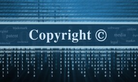 Copyright Office Seeks Input to Modernize Registration System