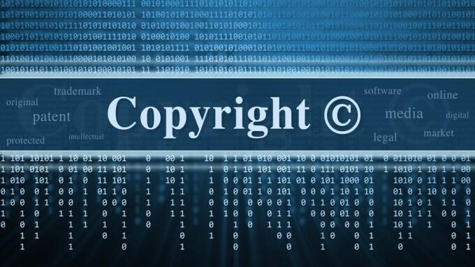 U.S. Copyright Office Seeks Comments to Modernize Registration System