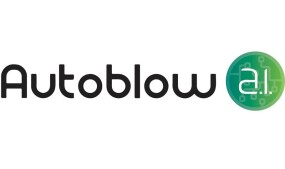 Autoblow A.I. Brings Intelligent Sex to Indiegogo