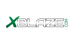 XBlaze Traffic Sparks in Wake of Legal Canadian Cannabis Sales