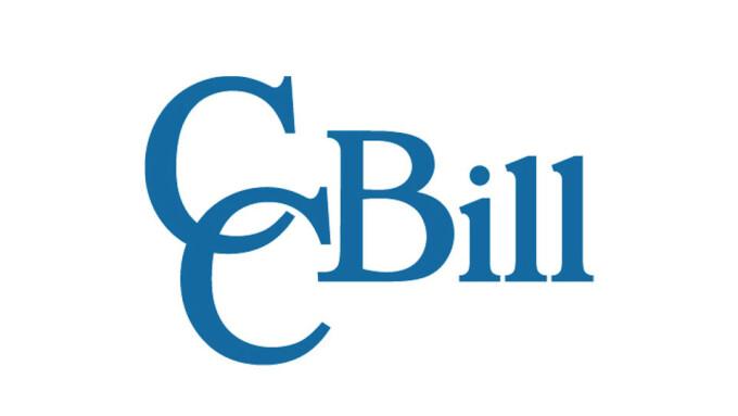 CCBill Debuts Ideas Board to Foster Community Feedback
