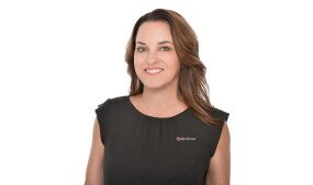 Pipedream Welcomes Tami Aguilar as VP of People