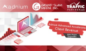 Adnium Launches Advanced Statistics Interface