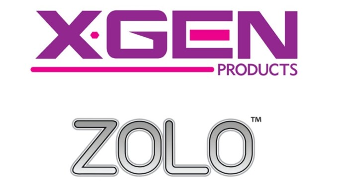Warming Dome Solo Flesh Strokers Now Shipping From Zolo
