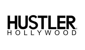 Hustler Hollywood Opens Baton Rouge, La., Store