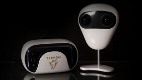 Terpon Offers Free 3D VR Webcams to 1,000 Pro Models