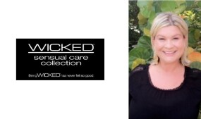 Wicked Sensual Care Hires Nicole Talley