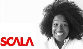 Scala Selects CalExotics Brand Ambassador