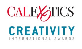 CalExotics, Jopen Win Creativity International Design Awards