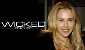 Holly Randall Directing 1st Feature for Wicked