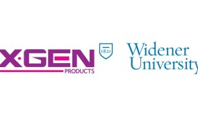 Xgen Products Sponsors Widener University Sexuality Conference
